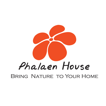 Phalaen House Aritificial flower �อ��ม��ระ�ิษ�� �า�ล���